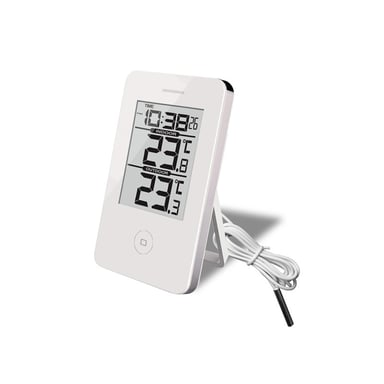 Termometerfabriken Thermometer Digital & Watch