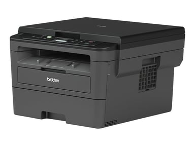 Brother DCP-L2530DW A4 MFP