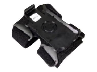 Zebra Håndholdt enhet med håndleddsmontering null