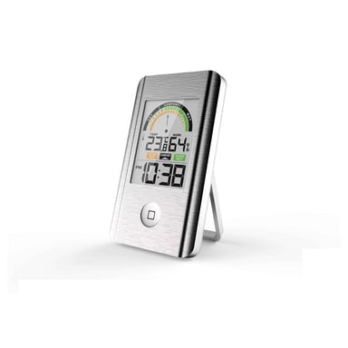 Termometerfabriken Termometer Digital & Hygrometer