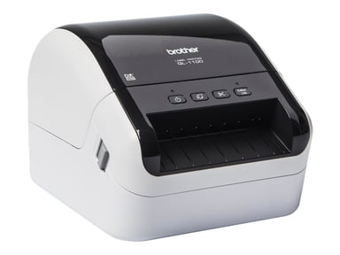 Brother P-Touch QL-1100 USB