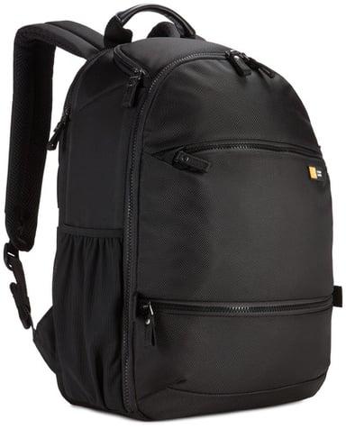 Case Logic Bryker DSLR Backpack Large Svart