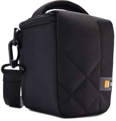 Case Logic High Zoom Compact System Camera Case