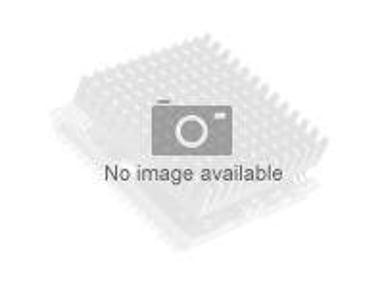 HPE AMD EPYC 7301 EPYC 7301 2.2GHz 64MB 64MB