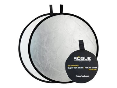 Rogue Photographic Design Rogue 2-in-1 null