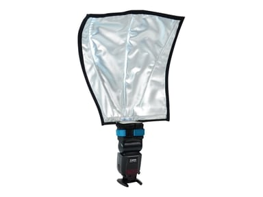 Rogue Photographic Design Rogue FlashBender 2 XL Pro Reflector