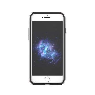 Cirafon Hybric Case Dual Layer For Iphone 7/8 - Sølv iPhone 6/6s; iPhone 7; iPhone 8; iPhone SE (2020) Sølv