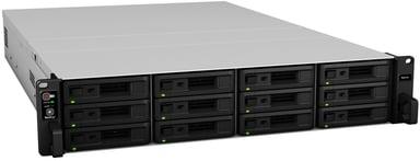 Synology RackStation RS2418+