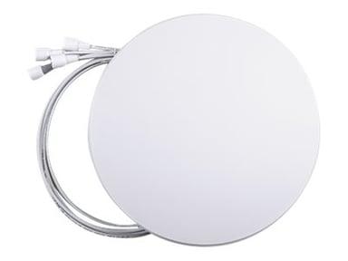 Cisco Antenne