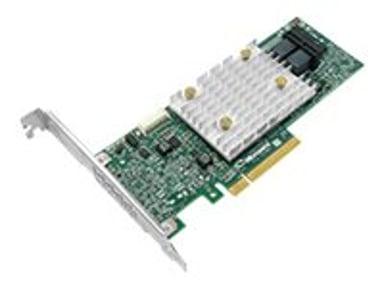 Adaptec Adaptec SmartHBA 2100 8i