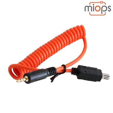 Miops Camera Cable Nikon MC-DC2