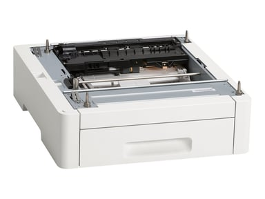 Xerox Arkbakke