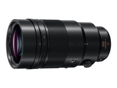 Panasonic Leica DG Elmarit H-ES200