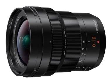 Panasonic Leica DG Vario-Elmarit H-E08018E
