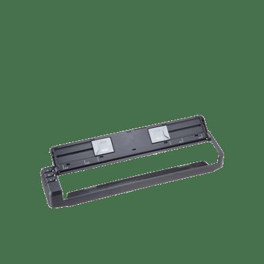Brother Tulostimen paperinohjain malleihin PocketJet PJ-722, PJ-723, PJ-762, PJ-763, PJ-763MFi, PJ-773