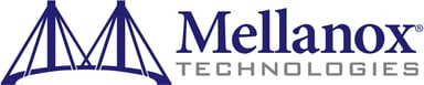 Mellanox SUP-SN2010-3S Technical Support and Warranty Silver 3 Year null