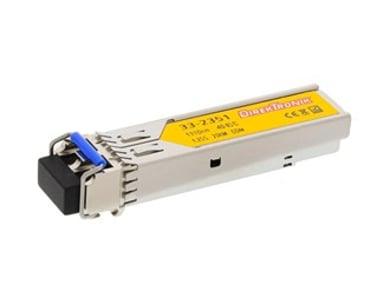 Direktronik HP Networking J4859c