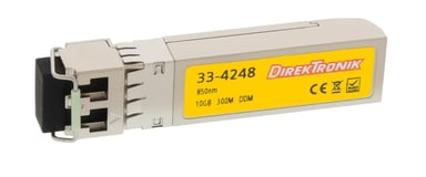 Direktronik Ubiquiti Networks Uf-mm-10G
