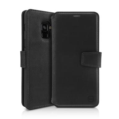 Cirafon Wallet Book Magnet Samsung Galaxy A8 (2018)