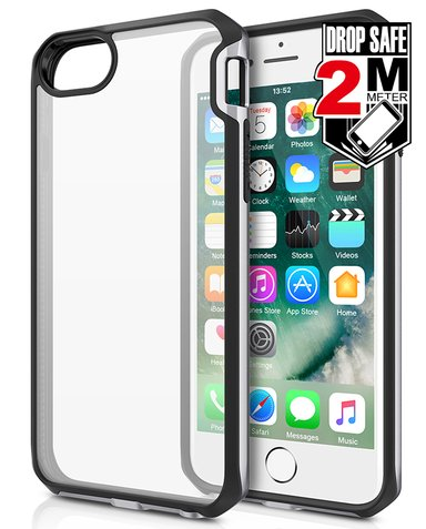 Cirafon Venum Reloded Drop Safe iPhone 6/6s iPhone 7 iPhone 8 iPhone SE (2020)