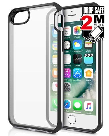Cirafon Venum Reloded Drop Safe iPhone 7 iPhone 8 iPhone SE (2020)