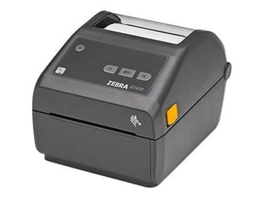 Zebra ZD420D 203dpi USB/WLAN/BT