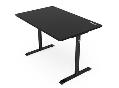 Arozzi Arena Leggero Gaming Desk Svart