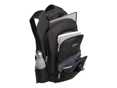 "Kensington SP25 Classic Backpack 15.4"""