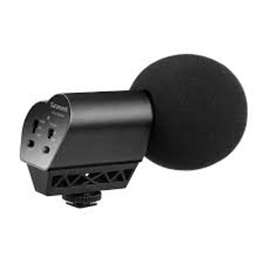 Saramonic Video Microphone V-Mic Stereo