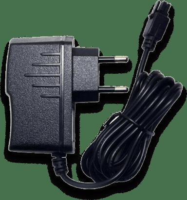 Teltonika Power Supply 9W 4-pin