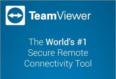 Teamviewer Premium 1Y Subscription 1 vuosi