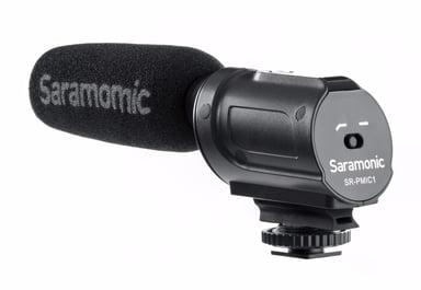 Saramonic Video Microphone Sr-Pmic1