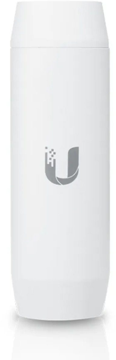 Ubiquiti Instant 802.3AF to USB
