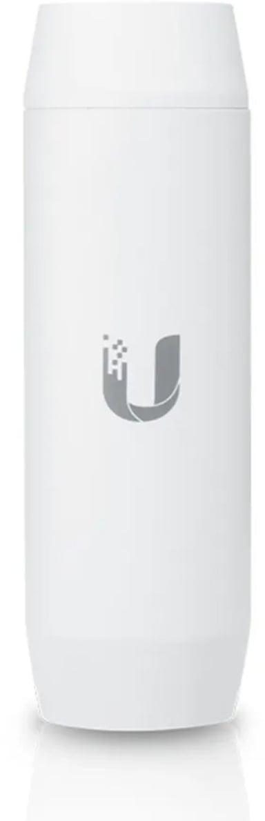 Ubiquiti Networks Instant 802.3AF to USB