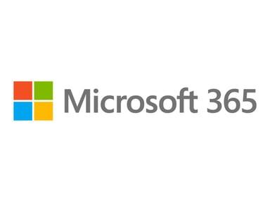 Microsoft Office 365 Personal, suomenkielinen, 1 vuosi