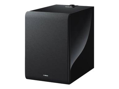 Yamaha MusicCast SUB 100 null