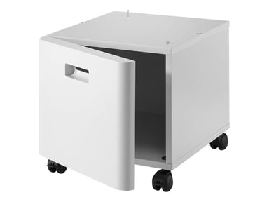 Brother Printer cabinet