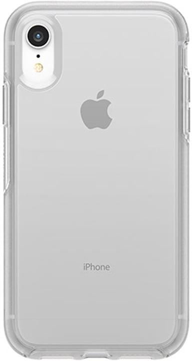 Otterbox Symmetry Series iPhone Xr Klar
