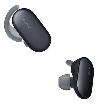 Sony WF-SP900 True Wireless Sport