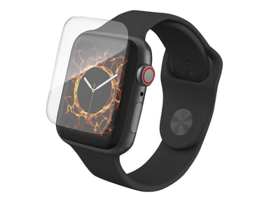 Zagg Invisibleshield HD Screen Apple Watch 44mm