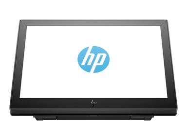 """HP Engage One Touch Display 10.1"""""""