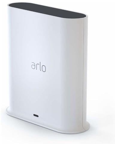 Arlo Ultra SmartHub
