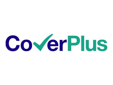Epson Cover Plus Onsite Service