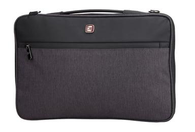 "Cirafon Cirafon Laptop Sleeve 13.3 RFID-Edition 13.3"""