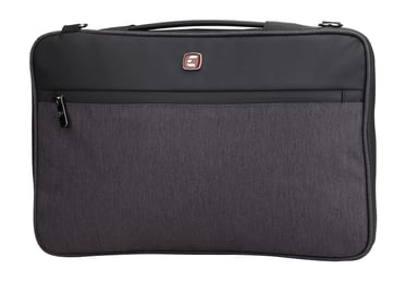 "Cirafon Cirafon Laptop Sleeve 14.1 RFID-Edition 14"""