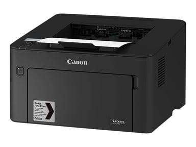 Canon i-SENSYS LBP162DW A4