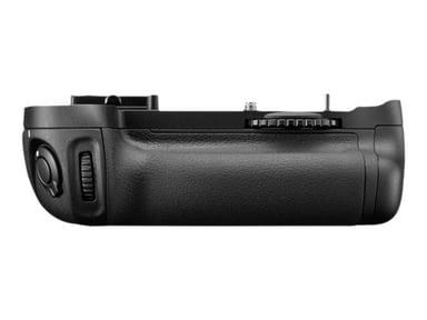 Nikon MB-D14 null