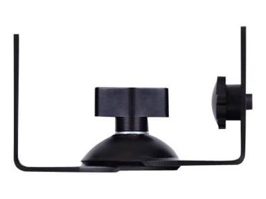 Multibrackets M Speaker mount
