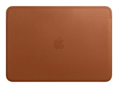 """Apple Fodral för bärbar dator 13"""" Läder"""