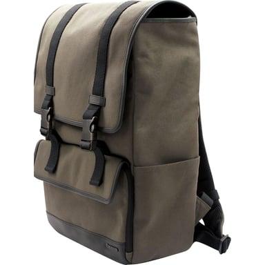 Canon CB-BP14 Backpack Beige
